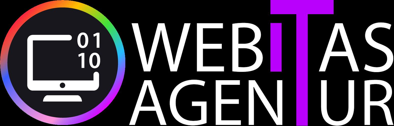 WEBITAS – Ihr IT Experte